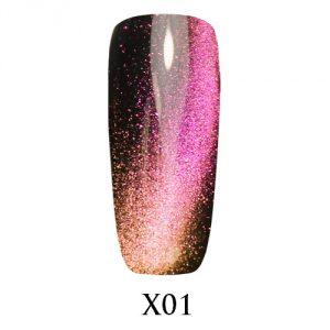x01-500x500