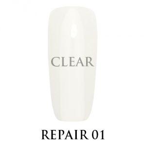 adore_repair_01-500x500