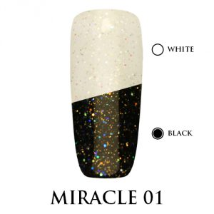 miracle01-500x500