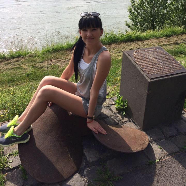Алла, Одесса
